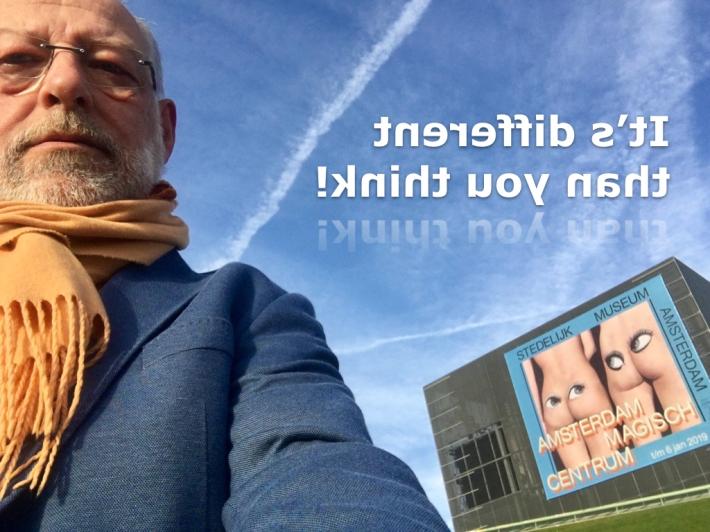 Andreas Weber Selfie Amsterdam 2018.jpg