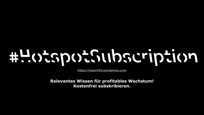 HotspotSubscription Slide Show D.009