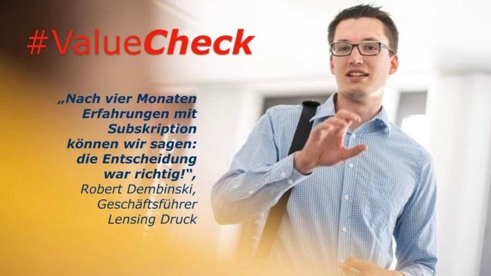 ValueCheck-Lensing.001