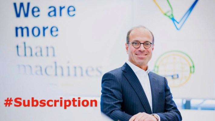 ValueDialog-Dr.-Hermann-Subscription.001