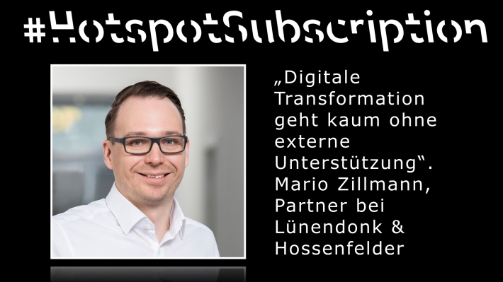 Subscription Lünendonk-Bericht.001