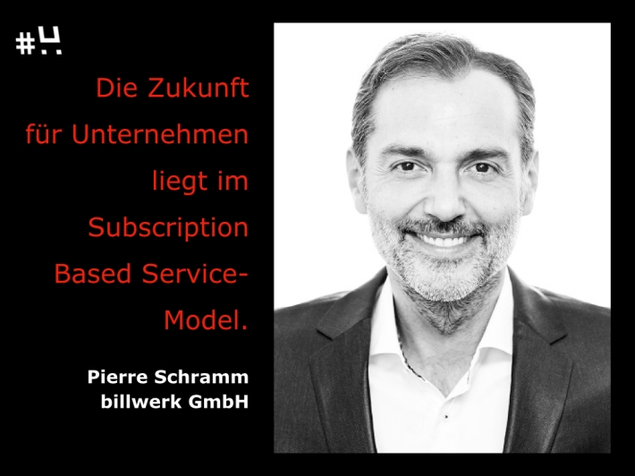 Hotspot Subscription Pierre Schramm.001