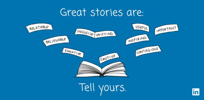Storytelling LinkedIn.png