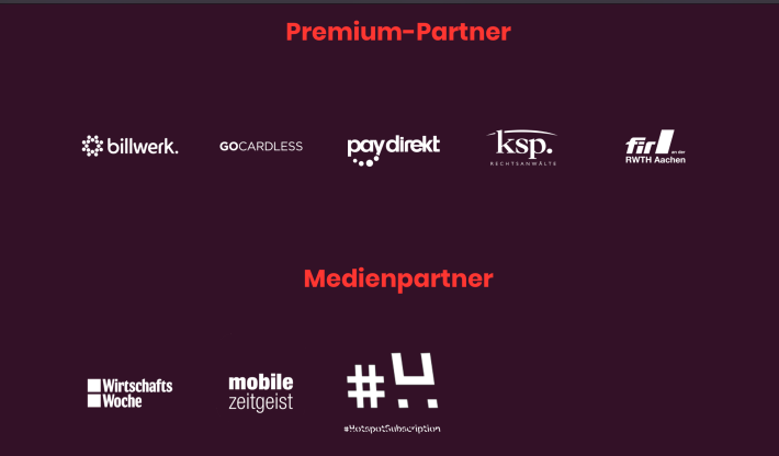 Subscription Leaders Summit Partners.png