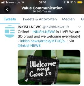 INKISH News on Twitter IMG_8633