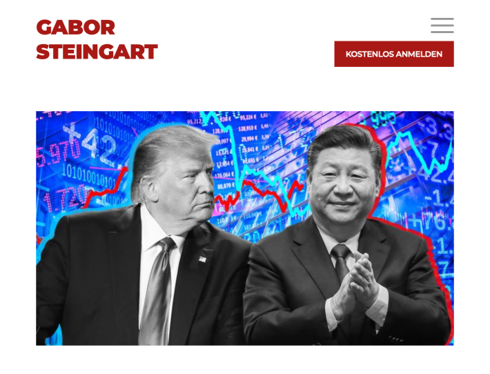 Steingart Morning Briefing 06092019.png