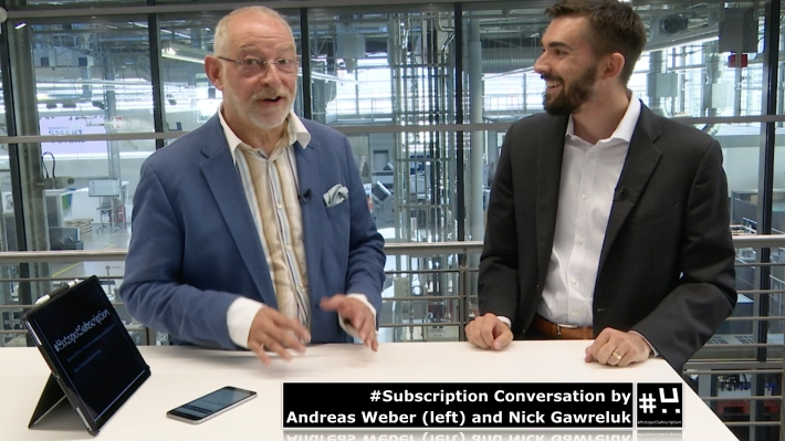 Subscription Conversation 2019.001.jpeg