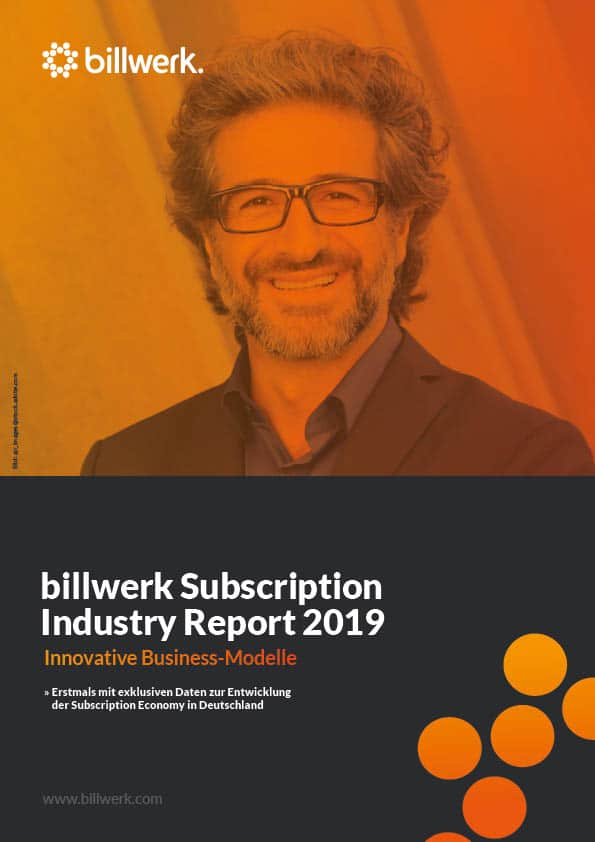billwerk-subscription-industry-report-signup