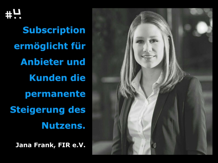 Jana Frank Interview 2019.001