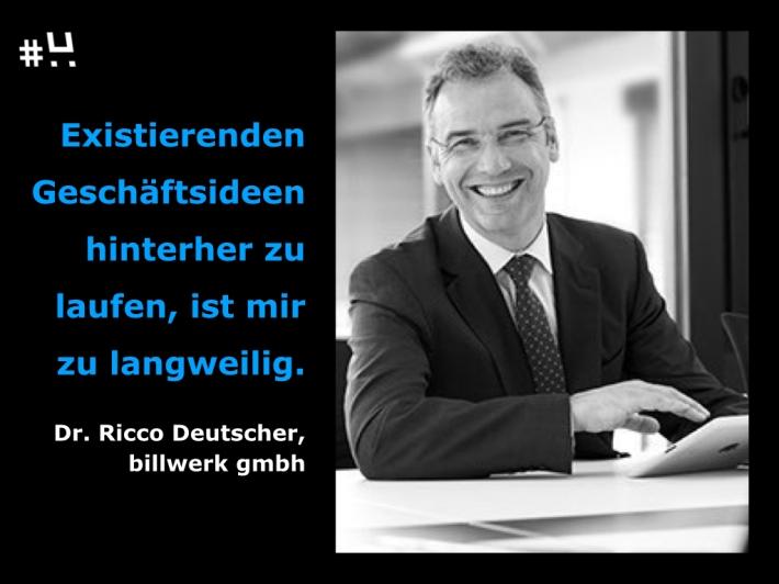 Ricco Deutscher.001