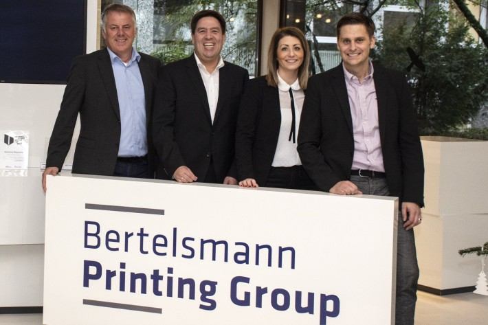 20191203_team_bertelsmann_printing_group_IMAGE_RATIO_1_5