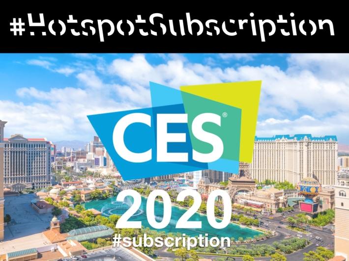 CES Las Vegas.001
